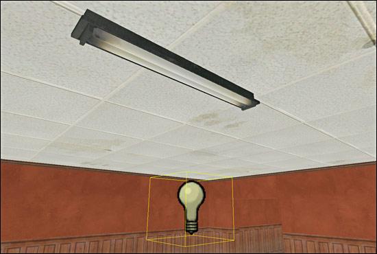 how to fix csgo lighting