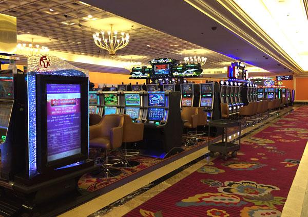 online casino bonus code ohne einzahlung 2019