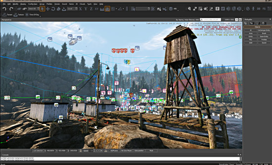 What Level Editor And Game Engine Should You Use How To Choose