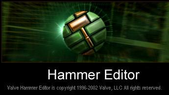 HAMMER SOURCE