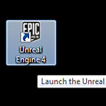 UE4: How to Download and Install Unreal Engine 4