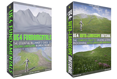 Landscape Bundle